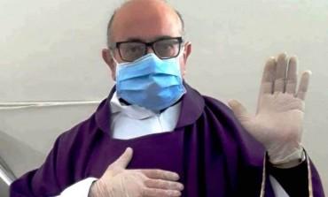 """""""L'Ospedale è sporco intervenga il Nas"""". I dializzati del Caracciolo si rivolgono alla Procura"""