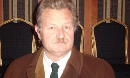 Castel di Sangro, muore improvvisamente l'ex presidente della Comunità Montana Vincenzo Patitucci