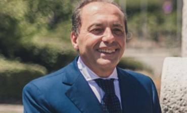 Pescocostanzo, Donatelli propone al sindaco di chiudere al traffico l'anello del centro storico