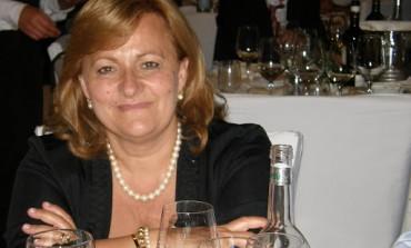 Agnone, gli auguri di Pasqua della Commissaria Prefettizia Giuseppina Ferri
