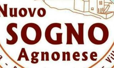 """Nuovo Sogno Agnonese, """"Gli attori della Sanità molisana si devono dimettere"""""""