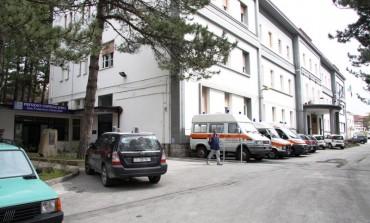 Agnone, Caritas dona termoscanner, saturimetri e due ventilatori per il pronto soccorso