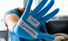 Coronavirus Fase 2, gli adempimenti per le aziende con dipendenti: importante applicare i protocolli aziendali