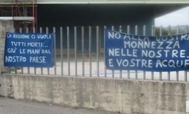 TAR Campania ferma l'impianto di compostaggio rifiuti al confine col Molise