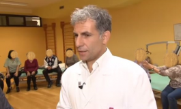 L'Ospedale virtuale Parkinson diventa internazionale