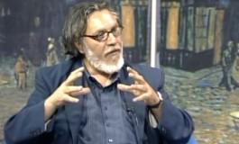 Scompare il critico d'arte Antonio Picariello, il ricordo di Gioconda Marinelli