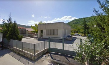 Poste, tornano operativi gli uffici di Carpinone, Forlì del Sannio e Miranda