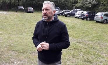 """Caccia, TAR Molise chiarisce il divieto di caccia al cinghiale. Di Soccio (Wwf Molise):""""Colpo non andato a segno al presidente Toma"""""""