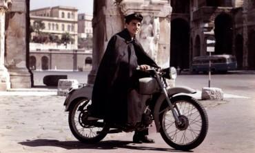 Poste italiane, da 158 anni al servizio del paese