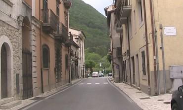 """Da Villetta Barrea segnali incoraggianti al turismo estivo. Colantoni promette: """"Tante attività all'aria aperta"""""""