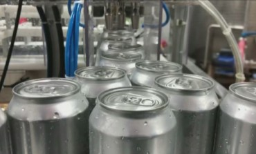 In Italia cresce il mercato della birra artigianale, dal Molise la testimonianza del Mastro Birraio Angelo Scacco
