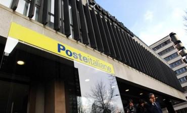 Partnership tra Poste e Microsoft per rilanciare insieme il sistema Italia