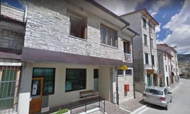 Poste, piena funzionalità per gli uffici di Capracotta e Agnone