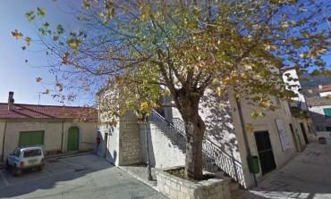 Provincia d'Isernia, in altri 7 uffici postali torna l'apertura dal lunedì al sabato