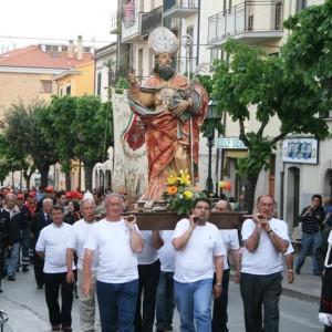 san cristanziano 2009 013