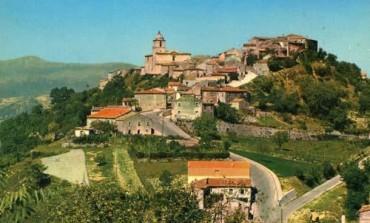 Pettoranello del Molise, il comune diventa social: apre account Facebook e Twitter