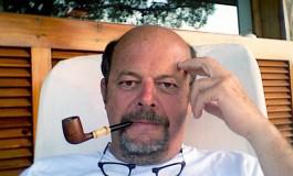 Neo Edizioni, 50 racconti al tempo della peste a cura di Filippo Tuena