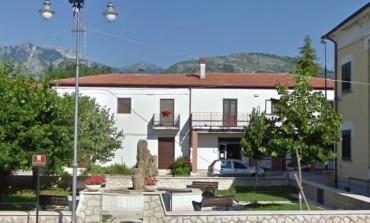 Restituita la piena funzionalità all'ufficio postale di Rocchetta a Volturno