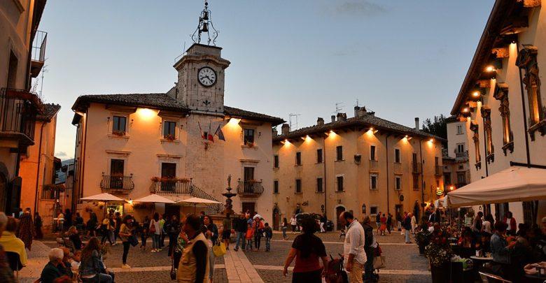 Pescocostanzo (viaggiando-italia.it)