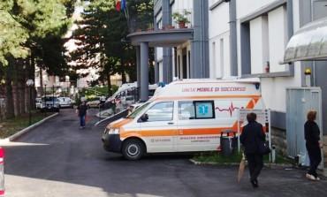 Donazioni al Caracciolo dalla Lega Italiana Lotta ai Tumori di Isernia