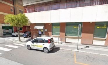 Isernia e provincia: da mercoledì 24 giugno in pagamento le pensioni di luglio