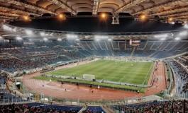 Calcio, la Serie A riprenderà a giocare il 20 giugno