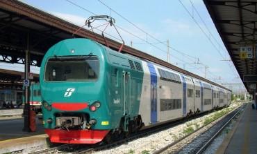 Trasporti, lavori in corso sulle ferrovia: meno di 3 ore sulla Campobasso - Napoli - Roma