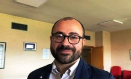 """Provincia d'Isernia, Ricci scrive a Toma """"Spot video incompleto e da rifare!"""""""