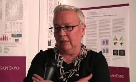 Coronavirus: un grande progetto Neuromed vincitore del bando di ricerca del Ministero della Salute
