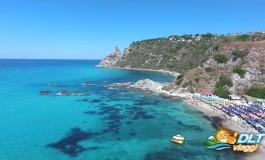 Estate 2020, l'Abruzzo è ai primi posti