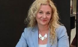 Toronto, la molisana Roberta Iannacito Provenzano diventa Vice Rettore alla Ryerson University