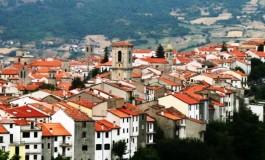 Inesorabile calo demografico in Molise: - 3476 abitanti rispetto al 2018