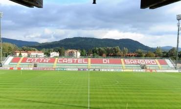 Nazionale Femminile: ingresso gratuito per Italia - Croazia a Castel di Sangro
