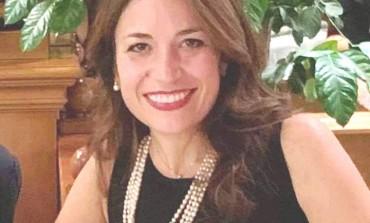 Consegue il titolo di docente universitario Maria Cristina Savastano, orgoglio di Agnone