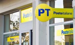 Poste, tornano all'orario pieno gli uffici di Rionero Sannitico, Pesche e Ceppagna