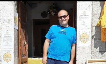 """""""Adotta un alveare"""", decolla il progetto a Poggio Sannita"""