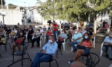 Il futuro del turismo in Alto Molise passa per il borgo antico di Pagliarone