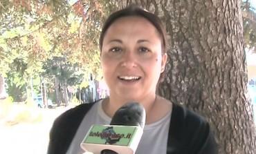 Roccaraso, intervista esclusiva a Ida di Natale, la mamma di 'Iaia'. Presto due iniziative a Roccaraso e Bergamo
