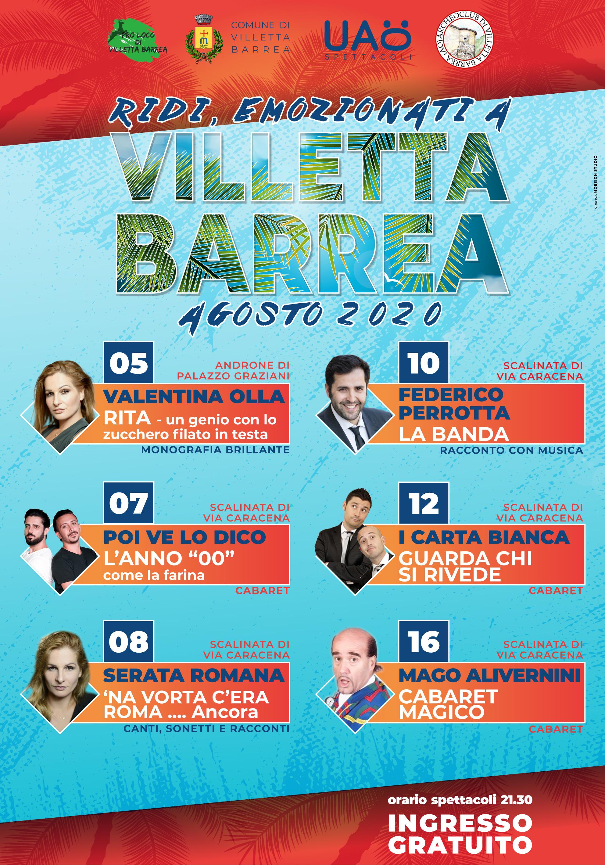 RIDI-VILLETTA-BARREA_WEB