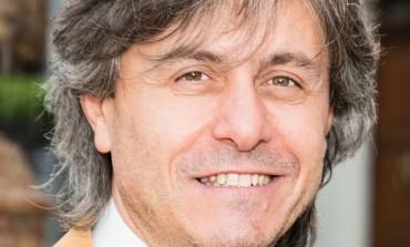 """Agnone, amministrative 2020. Lista 2 """"Agnone Identità Futuro"""" candidato sindaco Scarano: ecco il programma elettorale"""