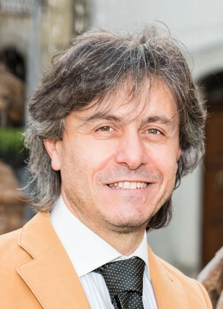 Vincenzo Scarano (Minoranza CIVICA) (1)