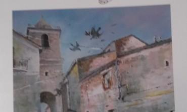Pubblicato il terzo libro di poesie dialettali di Guido Mancini