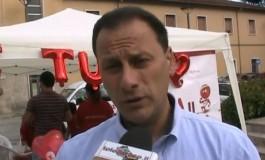 Isernia, con 20 euro il test sierologico per il covid 19: l'iniziativa della Croce Rossa
