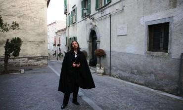 Seguendo le tracce del passato, cammino sulle strade dell'Atene del Sannio