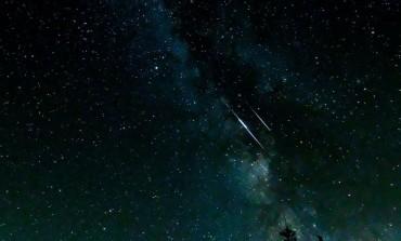 Agosto a caccia di stelle cadenti: consigli ed eventi per ammirarle