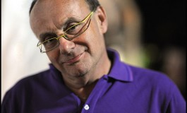 Capracotta, focus sulla pandemia in cucina e il suo futuro, con il giornalista - gastronomo Carlo Cambi