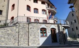 Casi Covid a Capracotta, il sindaco Paglione aggiorna il dato dei positivi