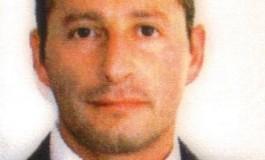 Pasquale Marcovecchio promosso dirigente alla Digos d'Isernia