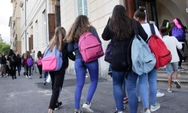 I licei di Agnone perdono 19 studenti
