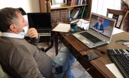 Ricostruzione L'Aquila, il Presidente Conte accelera sui fondi post sisma